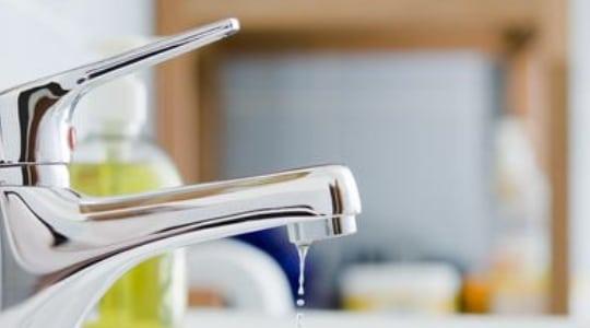 Plumbing Maintenance Tips for Landlords