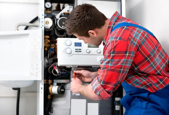 What Kind of Water Heater Should I Purchase?