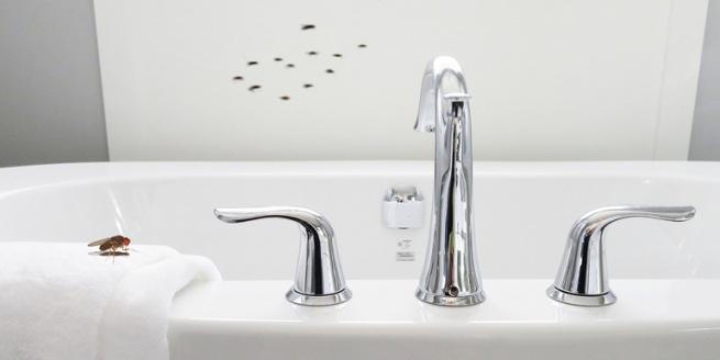 ABC's of Plumbing