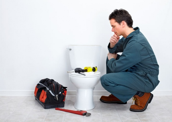 How to Find a Reliable Plumber in Pittsburgh?