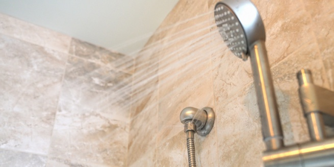 Preventing Injuries in Your Showers and Bathtubs
