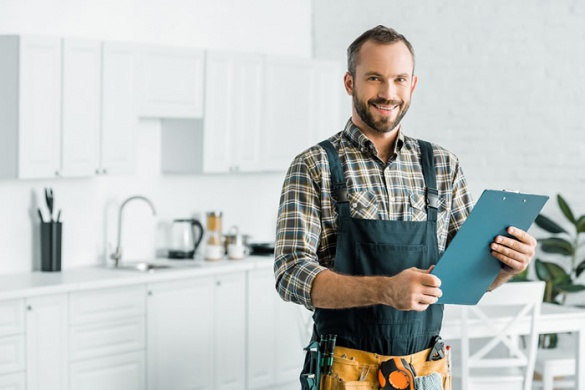 Plumbing Myths That Cost You Money