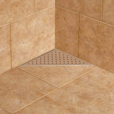 How to Unclog Your Shower Drain?