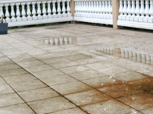 Slab Leak Detection and Repair in Pittsburgh, PA