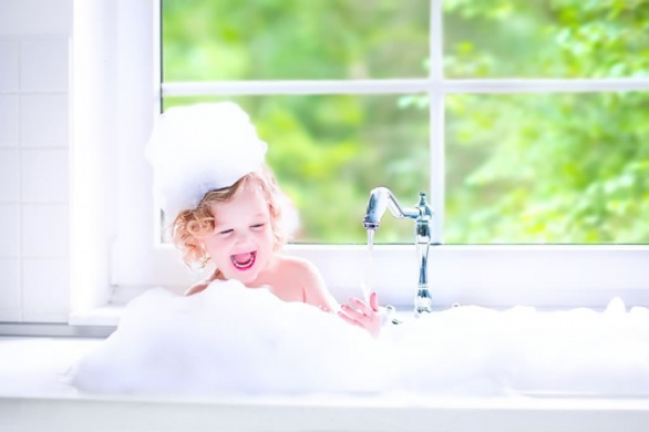 Soft and Hard Water Treatment Systems in Pittsburgh, PA