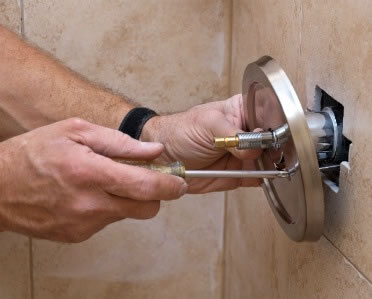 Plumbing Tips Everybody Should Know