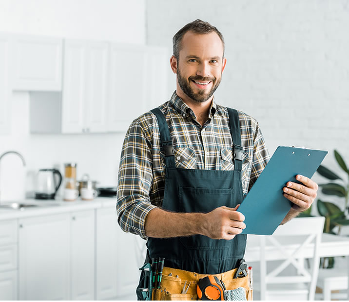 Why a License and Bond Matter When Hiring a Plumber